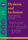 [David Fulton - Nasen] GAVIN REID - Dyslexia and Inclusion. Classroom Approaches for Assessment Teaching and Learning (2006  David Fulton Publishers).pdf