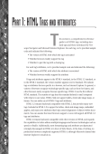 Heather Williamson - HTML masters reference (2001  Wiley Publishing).pdf
