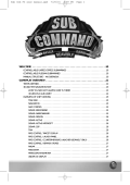 Sub Command User Manual (2000).pdf