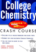 [Schaums Easy Outlines] Jerome Rosenberg  Lawrence Epstein - Schaums Easy Outlines- College Chemistry (1999  McGraw-Hill).pdf