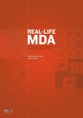 [The MK-OMG Press] Michael Guttman  John Parodi - Real-Life MDA- Solving Business Problems with Model Driven Architecture (2006  Morgan Kaufmann).pdf