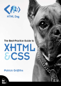 Patrick Griffiths - HTML Dog- The Best-Practice Guide to XHTML and CSS (2006  New Riders Press).pdf