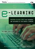 Ruth C. Clark  Richard E. Mayer - e-Learning and the Science of Instruction- Proven Guidelines for Consumers and Designers of Multimedia Learning (2007  Pfeiffer).pdf