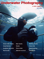 Underwater Photography (February-March 2004) (2004) pdf