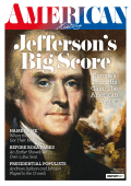 American_History_August_2017