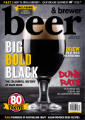 Beer_Brewer_Issue_41_Winter_2017