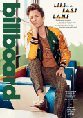 Billboard_June_24_2017
