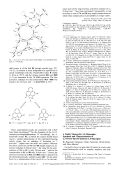 A Stable Monocyclic 1 4-Thiazepine  Synthesis and Characterization of 2 7-Di-tert-butyl-5-methoxy-1 4-thiazepine.