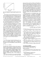 An ab initio Investigation of the Mechanism of Ester Reduction.