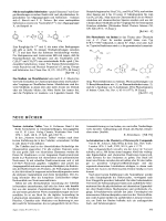 An introduction to the chemistry of heterocyclic compounds. Von R. M. Acheson. John Wiley & Sons Ltd.  New YorkЦLondon 1976. 3. Aufl.  XVII  501 S.  geb.  17