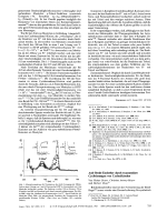 Anti-Bredt-Enolether durch transanulare Cyclisierungen von Cycloalkinolen.