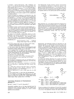 Asymmetric Reduction of Polyvinylacetophenone.