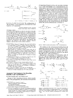 Asymmetric Total Synthesis of the Macrolides Brefeldin A and 7-epi-Brefeldin A.