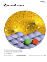 Atomic-Scale Evidence for an Enhanced Catalytic Reactivity of Stretched Surfaces.
