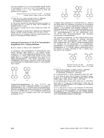 Attempted Preparation of 7 8 15 16-Tetradehydrodinaphtho[1 8-ab; 1 8-fg]cyclodecene.