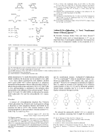 Azuleno [4 5 6-cd] phenalene; A Novel Nonalternant Isomer of Benzo [a] pyrene.