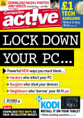 Computeractive Issue 499 1225 April 2017