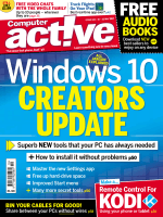 Computeractive Issue 501 1023 May 2017