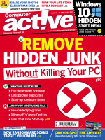 Computeractive Issue 504 21 June 4 July 2017
