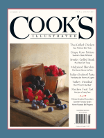 Cooks_Illustrated_JulyAugust_2017