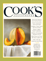 Cooks_Illustrated_MayJune_2017
