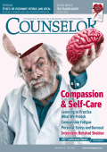 Counselor_June_2017_FreeMags_cc