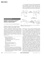 Biomimetic Total Synthesis of Gambogin and Rate Acceleration of Pericyclic Reactions in Aqueous Media.