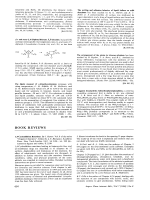 Book Review  1 4-Cycloaddition Reactions. By I
