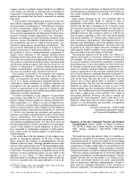Book Review  Chemistry of Alicyclic Compounds. Structure and Chemical Transformations. (Series  Studies in Organic Chemistry  Vol. 38). By G. Haufe and G