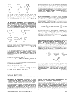 Book Review  Einfhrung in die Stereochemie (Introduction to Stereo-chemistry). By K. Mislow. Translation of the American Original by H. Grnewald
