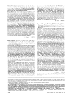 Borax to Boranes  herausgeg. von R. F. Gould. ACS Advances in Chemistry Series  No. 32. American Chemical Society  Washington  V. C. 1961. 1. Aufl.  VIII  244 S.  zahlr. Abb.  broschiert $ 5
