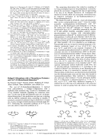 Bridged [14]Annulenes with a Phenanthrene-Perimeter anti-1 6 7 12-Bismethano[14]annulene.