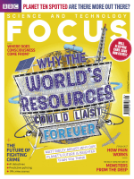 BBC_Focus_Issue_311_August_2017