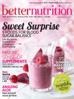 Better_Nutrition_August_2017