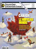 Courrier_International_1391_2017
