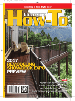 Extreme_HowTo_Magazine_September_2017