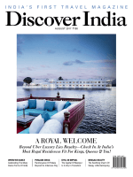 Discover_India_August_2017