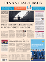 Financial_Times_USA_31_July_2017