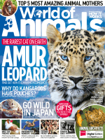 World_of_Animals_Issue_44_March_2017_part_1