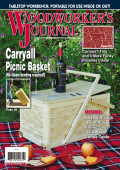 Woodworkers_Journal_August_2017