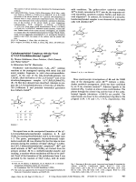 Carbaboranylnickel Complexes with the Novel 5-2 3 5-Tricarbahexaboranyl Ligand.