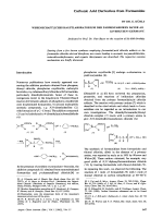 Carbonic Acid Derivatives from Formamides.