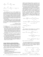 Carbonyl Olefinating Aluminum-Molybdenum Complexes and an Analogous Tungsten Complex.