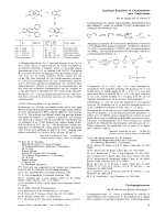 Catalyzed Reactions of Diazomethane with Vinyloxirane.