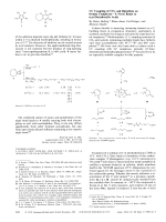 CC-Coupling of CO2 and Butadiene on Iron(0) ComplexesЧA Novel Route to  -Dicarboxylic Acids.