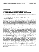 Characteristics of Pseudorapidity Distribution in Hadron-Nucleus Collisions at Super High Energies.