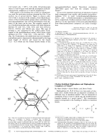 Chelate-Stabilized Diphosphene and Diphosphorus Complexes of Nickel.