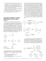 Chiral Lithium-1-oxyalkanides by Asymmetric Deprotonation; Enantioselective Synthesis of 2-Hydroxyalkanoic Acids and Secondary Alkanols.
