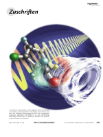 Chiral Molecular Motors Driven by a Nonhelical Laser Pulse.