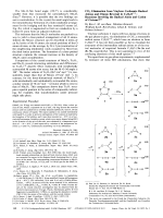 CO2 Elimination from Vinylene Carbonate Radical Anions and Charge Reversal in C2H2O  Reactions Involving the Radical Anion and Cation of Oxirene.